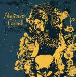 Abelcain & Cdatakill: Passage