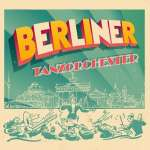 Berliner Tanzorchester (1)