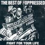 Oppressed: Best Of