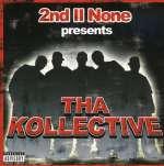 2nd 2 None Presents Tha Kollec