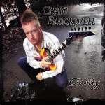 Craig Blackwell: Clarity