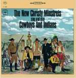 Cowboys & Indians (+ Bonus Tracks)