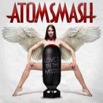 Atom Smash: Love Is In The Missle
