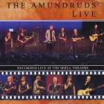 Amundruds Live