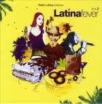 Latina Fever 2