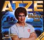 Atze Schröder - Atze im Wunderland (Live in Essen)