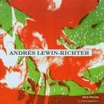 Andres Lewin-Richter: Kammermusik