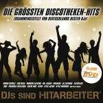 35 Jahre BVD: Die besten Discotheken-Hits