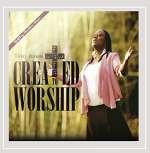 Created To Worship (1)