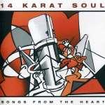 14 Karat Soul: Songs From The Heart