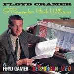 I Remember Hank Williams-Floyd