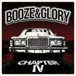 Chapter Iv (Digi)