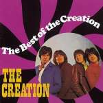 Creation: The Best