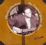 Charlie Christian (1916-1942): Original Guitar Hero (2)