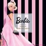Berbie Girls Collection - Various