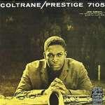 John Coltrane: Coltrane