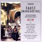 Charles Gounod: Faust ('Margarethe') (28)