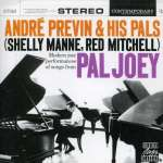 Andre Previn: Pal Joey