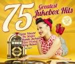 75 Greatest Jukebox Hits