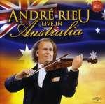 Andre Rieu: Live In Australia (1)