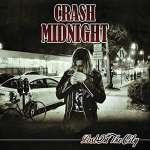Crash Midnight: Lost In The City (1)