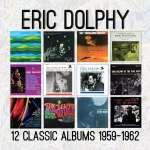 12 Classic Albums: 1959 - 1962