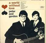 A World Without Love (remaster)(+bonus)