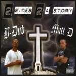2 Sides 2 A Story