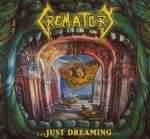 Crematory: Just Dreaming