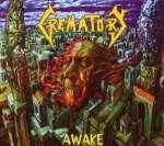 Crematory: Awake (1)