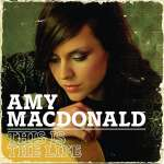 Amy MacDonald: This Is The Life