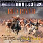 Red River (Filmmusik)