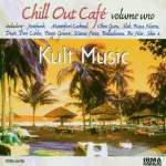 Chill Out Cafe Vol. 1