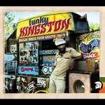 Reggae & Ska Sampler: Funky Kingston