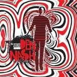 Ben Nash: The Seventh Goodbye