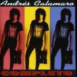 Andres Calamaro: Completo (1)