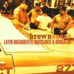 Latin breakbeats, bassli