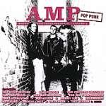 Amp Magazine Vol. 4 - P