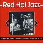 Redhot Jazz