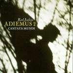 Adiemus 2 - Cantata Mundi