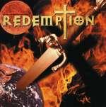 Redemption(Jesus): Redemption