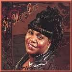 Charlene Jones: No More Pain
