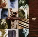 Great Big Sea: Up (1)