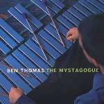 Ben Thomas: Mystagogue