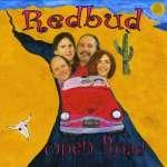 Redbud: Open Road