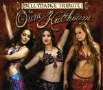 Bellydance Tribute To Oum Kalthoum
