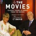 At The Movies (1)
