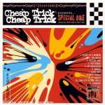 Cheap Trick: Special One