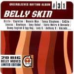 Belly Skin