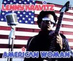 American Woman - Thinking Of Y